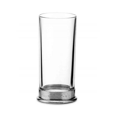"Bicchiere whisky ""Hi Ball"" cm 15,2"