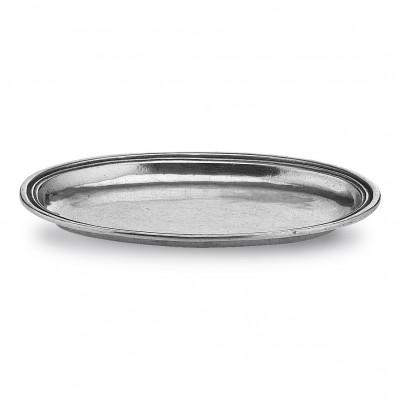 Vassoietto ovale cm 10,5x16,5