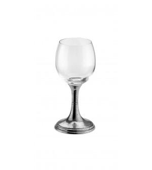 Bicchiere per liquore h 13 cm