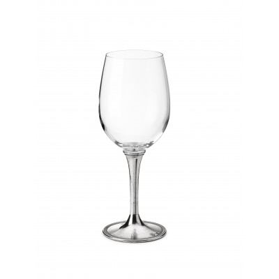 White wine glass h 22,5 cm - 48 cl