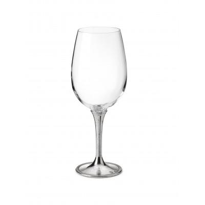 Beverage glass h 24 cm 59 cl
