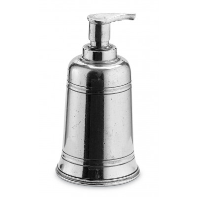 Soap dispenser h 16 cm
