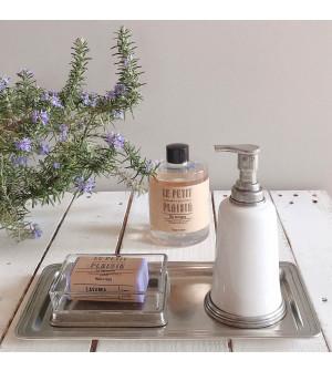 Lavender set, 5 pcs