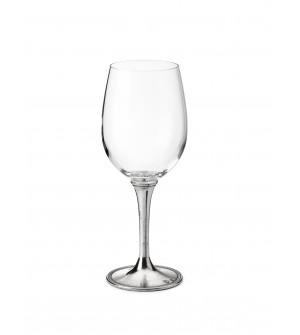 White wine glass h 22,5 cm - 48 cl