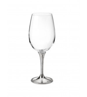 Beverage glass h 24 cm 59 cl