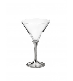 Martini glass h 19 cm - 30 cl