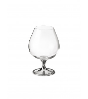 Brandy glass h 16.5 cm - h 57 cl