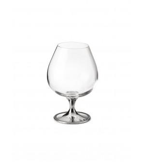 Brandy glass h 16.5 cm - h 57 cl