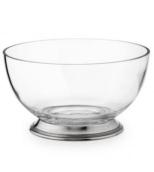 Salad Bowl ø 24 h 13 cm