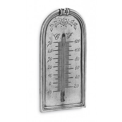 Thermometer h 15 cm