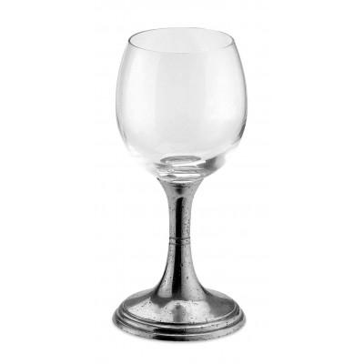 Weinglas 17 cm