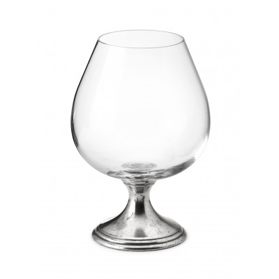Cognacglas 16,5 cm