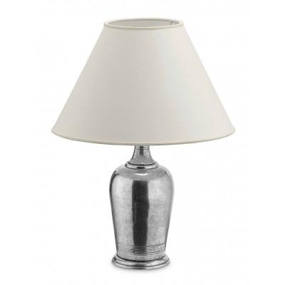 Lampenfuß 40 cm