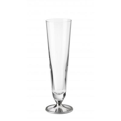 Glass&Zinn Bierglas cl 50 ø 7,5 cm h 28,5