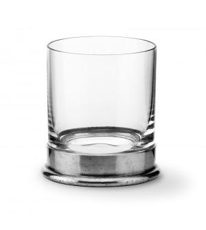 Whiskeybecher h cm 9,5