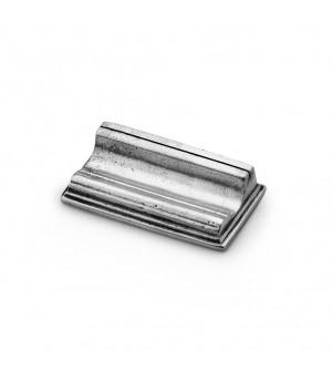 Tischkartenhalter cm 6,5