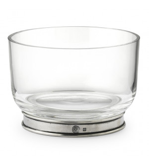 Eisbehälter ø 14,3 cm