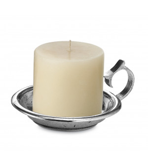 Kerzenleuchter 11 cm