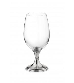 Pilsglas h 19 cm