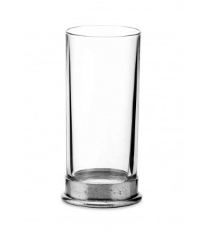"Highballglas ""Whisky cm 15,2"