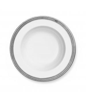 Pastateller ø 22,5 cm