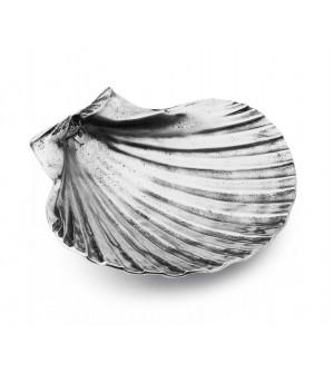 Papiergewicht, Muschel cm 12,5
