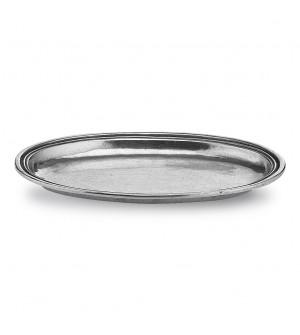 Schaelchen oval 16,5x10,5 cm