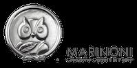 logo-scritta-small