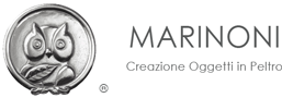 Peltro Marinoni